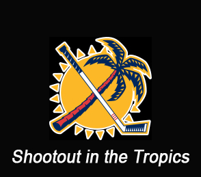 Shootout in the Tropics