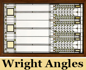 Wright Angles