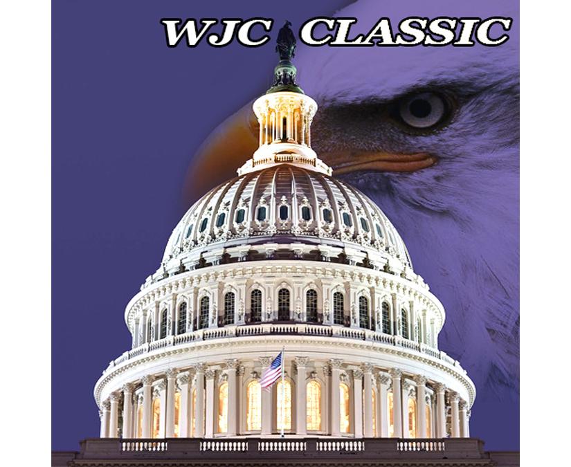 WJC Classic